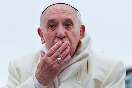 Clergy-Cool-8-Reasons-why-the-Latest-on-Pope-Francis-Makes-Him-Rock-MainPhoto