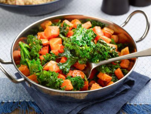 Deconstructing-Kale-10-New-Ways-to-Think-About-Kale-Recipes-photo10