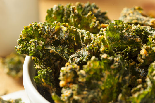 Deconstructing-Kale-10-New-Ways-to-Think-About-Kale-Recipes-photo2