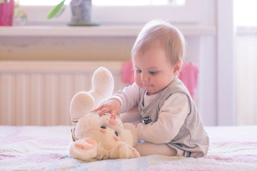 Ease-into-Zzzz's-10-Reasons-Why-Bedtime-Rituals-are-Great-for-Getting-Baby-to-Sleep-photo3