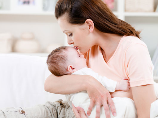 Ease-into-Zzzz's-10-Reasons-Why-Bedtime-Rituals-are-Great-for-Getting-Baby-to-Sleep-photo9