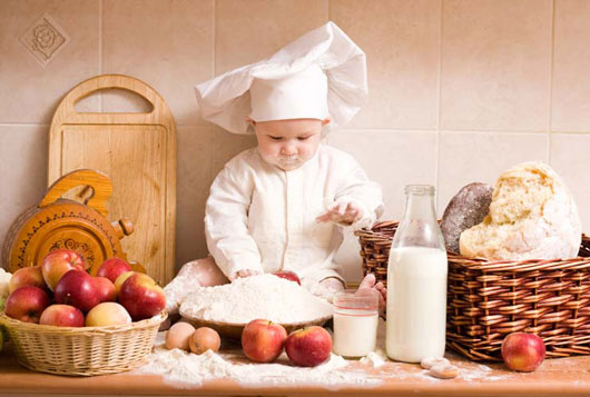 Feeding-Your-Kids-6-Important-Views-on-Child-Nutrition-photo6