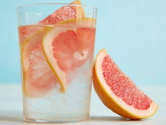 Grateful-for-Grapefruit-10-New-Ways-to-Cook-with-this-Citrus-Gangster-photo2