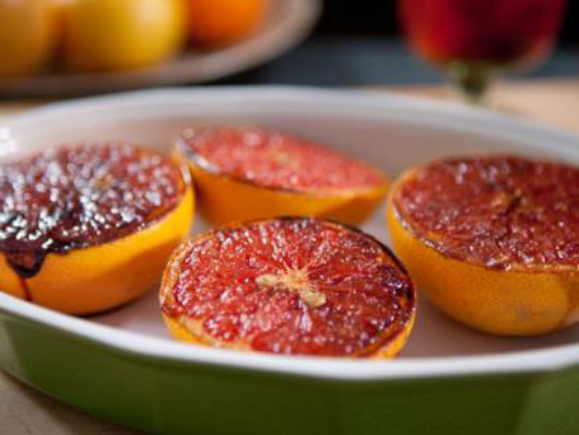 Grateful-for-Grapefruit-10-New-Ways-to-Cook-with-this-Citrus-Gangster-photo6