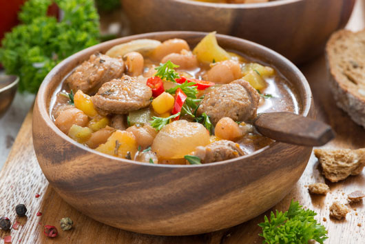 Hearty-Party-10-Best-Winter-Stews-to-Whip-Up-Now-photo6