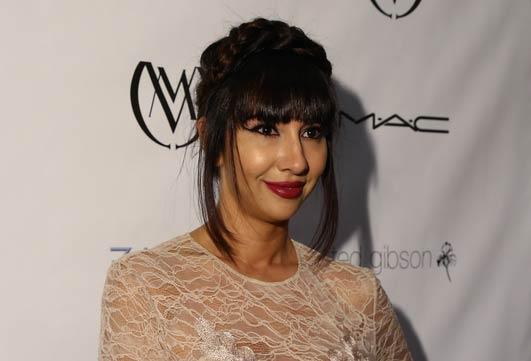 Hispanic-Hollywood-10-Latinos-we-Hope-will-be-SAG-Awards-Winners-Photo10