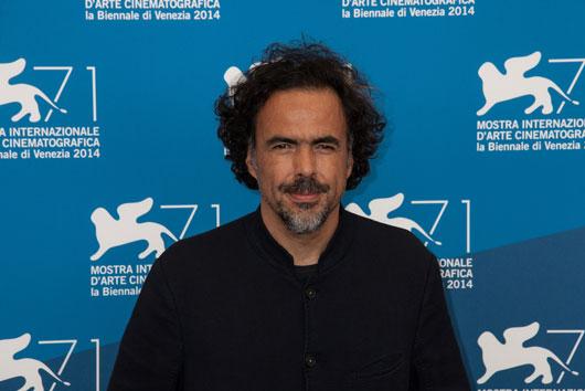 Hispanic-Hollywood-10-Latinos-we-Hope-will-be-SAG-Awards-Winners-photo3
