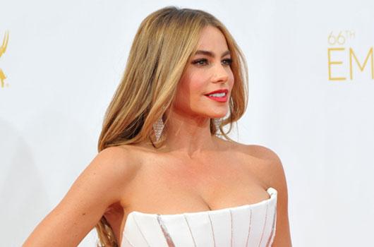 Hispanic-Hollywood-10-Latinos-we-Hope-will-be-SAG-Awards-Winners-photo4