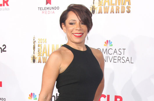 Hispanic-Hollywood-10-Latinos-we-Hope-will-be-SAG-Awards-Winners-photo8