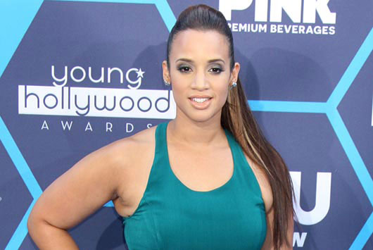 Hispanic-Hollywood-10-Latinos-we-Hope-will-be-SAG-Awards-Winners-photo9