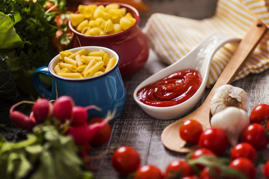 Hold-the-Ketchup-5-Reasons-Ketchup-Ingredients-are-Bad-for-Your-Kids-photo5