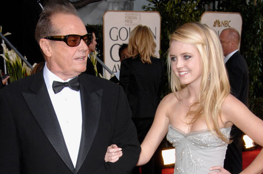 Hollywood-Love-8-Awesome-Facts-About-the-Golden-Globe-Awards-photo3