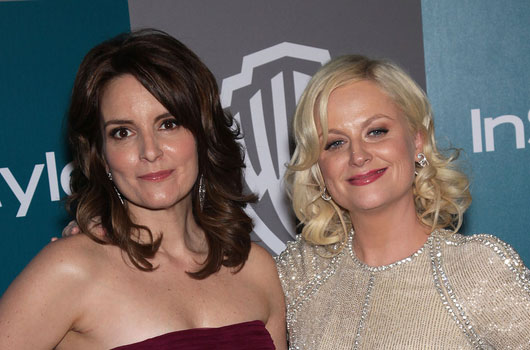 Hollywood-Love-8-Awesome-Facts-About-the-Golden-Globe-Awards-photo6