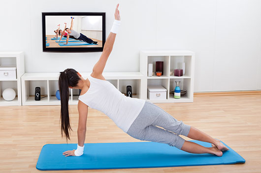 Home-Grown-The-One-Fitness-DVD-that-Actually-Works-MainPhoto