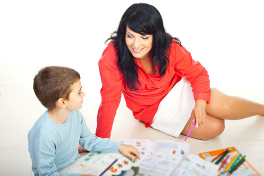How-to-Help-Your-Kids-with-Goal-Setting-photo2