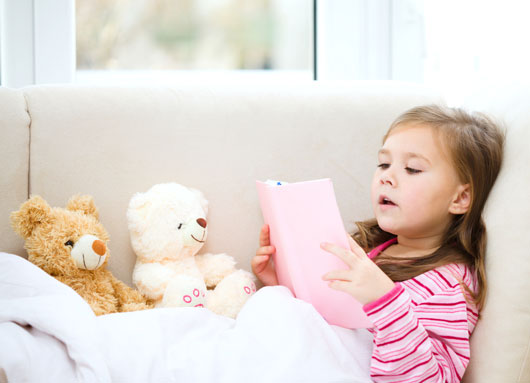How-to-Help-Your-Kids-with-Goal-Setting-photo3