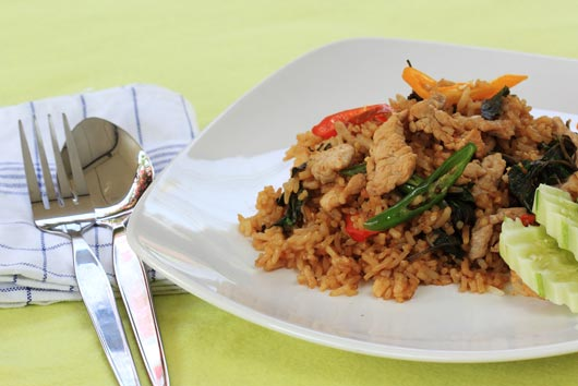 It's-Nice-with-Rice-8-New-Rice-Recipe-Ideas-to-Cook-Up-Now-MainPhoto