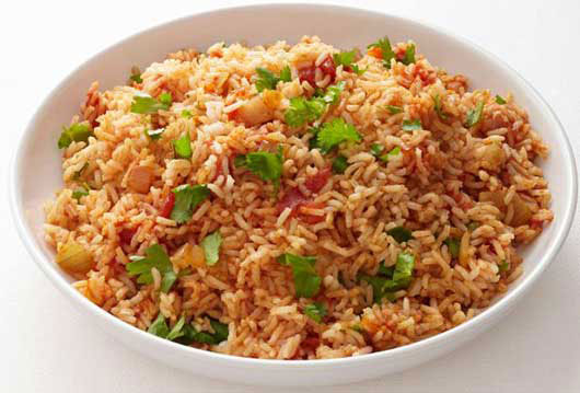 Its-Nice-with-Rice-8-New-Rice-Recipe-Ideas-to-Cook-Up-Now-photo2