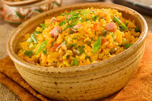 Its-Nice-with-Rice-8-New-Rice-Recipe-Ideas-to-Cook-Up-Now-photo4