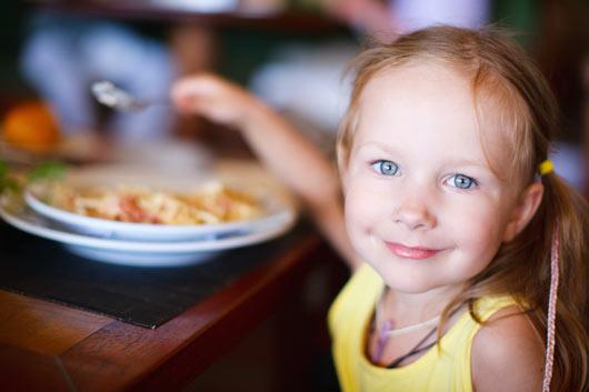 Kids-Corner-6-Kid-Friendly-Meals-that-Always-Win-MainPhoto