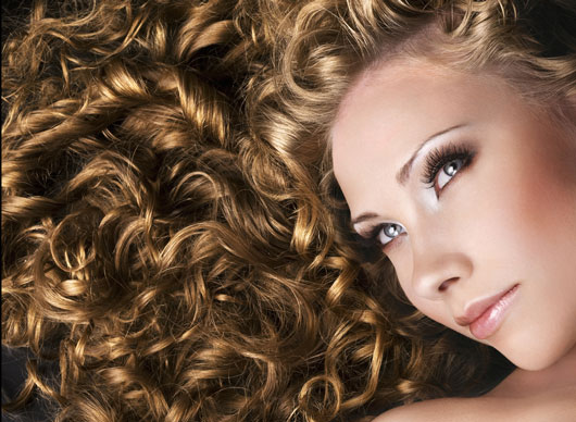 Loving-your-Locks-8-Best-Shampoos-for-Winter-Hair-Care-photo7