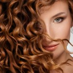 Loving-your-Locks-Some-of-the-Best-Shampoo-for-Winter-Hair-Care-MainPhoto