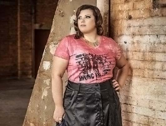 More-is-More-5-Stars-Crushing-the-Plus-Size-Model-Game-MainPhoto