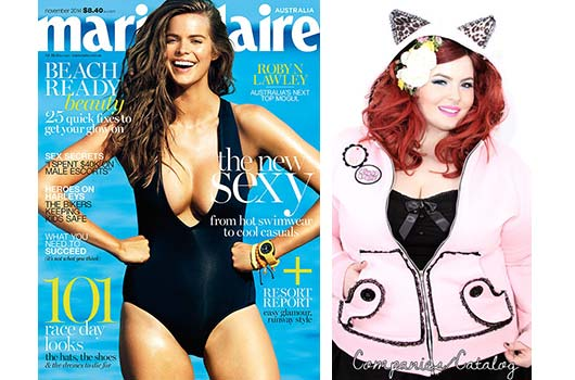 More-is-More-5-Stars-Crushing-the-Plus-Size-Model-Game-Photo2