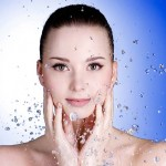 New-You-5-New-Beauty-Treatments-to-Try-This-Year-MainPhoto