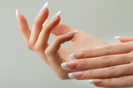 New-You-5-New-Beauty-Treatments-to-Try-This-Year-photo3