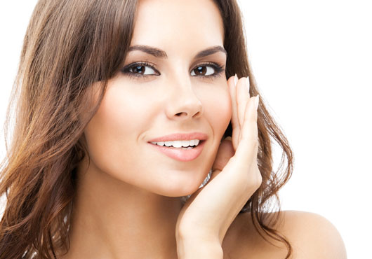 New-You-5-New-Beauty-Treatments-to-Try-This-Year-photo4