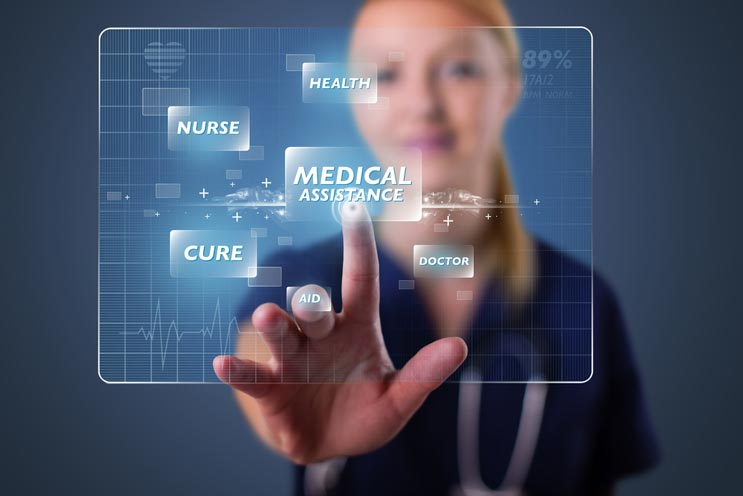 Owning-the-Facts-10-Reasons-to-Relook-at-Your-Healthcare-Plan-Now-MainPhoto