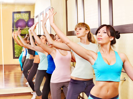 Raising-the-Barre-10-Reasons-why-You-Should-Try-a-Barre-Workout-photo8