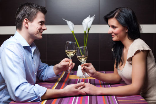 Ram-Reality-15-Things-You-Should-Know-About-Dating-a-Capricorn-photo11
