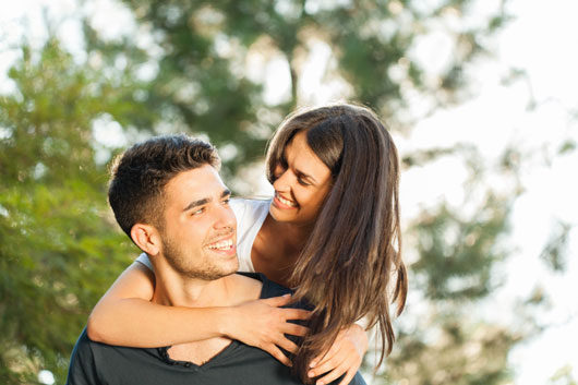 Ram-Reality-15-Things-You-Should-Know-About-Dating-a-Capricorn-photo13