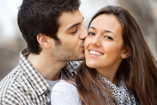 Ram-Reality-15-Things-You-Should-Know-About-Dating-a-Capricorn-photo4