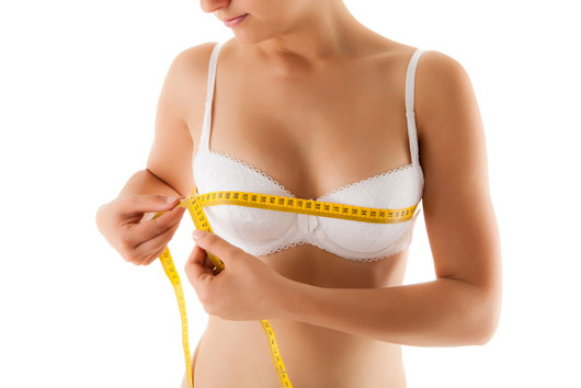 Shape-Shifting-How-to-Win-at-Bra-Fitting-and-Pick-the-Perfect-Bra-for-Your-Shape-photo2