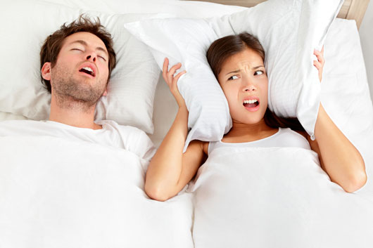 Sleep-Patrol-8-Snoring-Solutions-to-Try-Now-MainPhoto