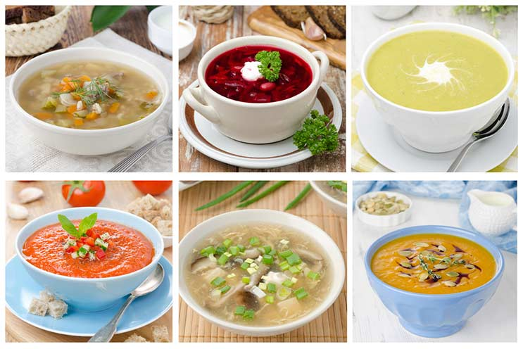 Souper-Powers-Our-7-Best-Soup-Recipes-Inspired-by-Latin-Flavors-MainPhoto