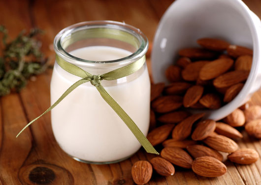 Soy,-Almond-or-Rice-Which-Milk-Substitute-is-Best-for-your-Family-photo3