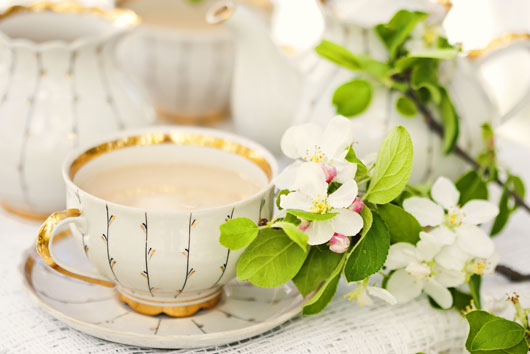 Tea-Time-Great-Tea-Party-Ideas-to-Try-Right-Now-photo2