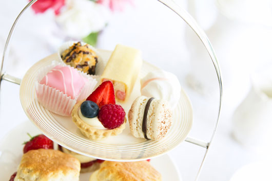 Tea-Time-Great-Tea-Party-Ideas-to-Try-Right-Now-photo3