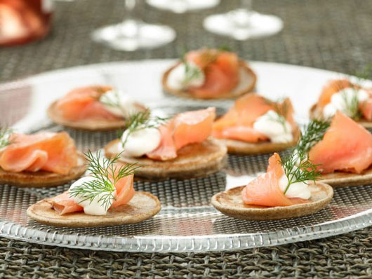 The-Art-of-the-Start-10-Appetizers-that-Always-Wow-photo2