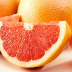 The-Citrus-Gangster-10-New-Grapefruit-Recipes-to-Try-Now-MainPhoto