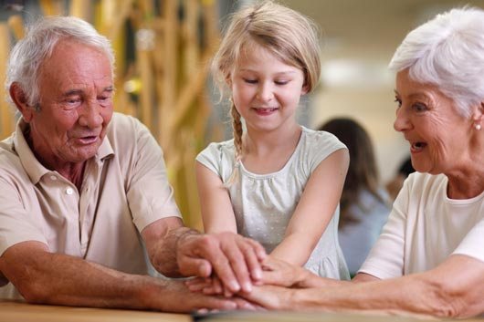 The-Grandest-5-Reasons-to-Celebrate-the-Importance-of-Grandparents-MainPhoto