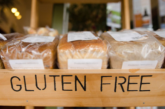 To-Gluten-or-not-to-Gluten-10-Facts-to-Help-Clarify-the-Truth-About-Wheat-photo10