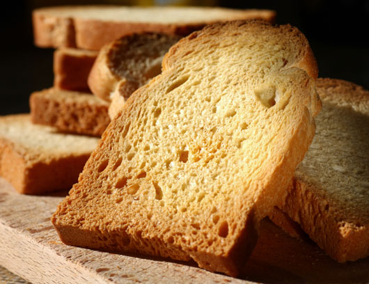 To-Gluten-or-not-to-Gluten-10-Facts-to-Help-Clarify-the-Truth-About-Wheat-photo2