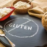 To-Wheat-or-Not-to-Wheat-10-Facts-to-Help-Clarify-the-Truth-About-a-Gluten-Free-Diet-MainPhoto