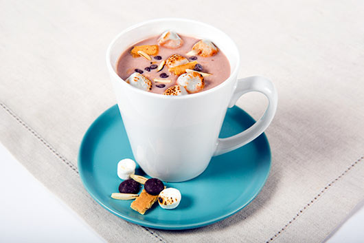 TruMoo-Rocky-Road-Hot-Chocolate-is-Truly-Moo-Varless-MainPhoto