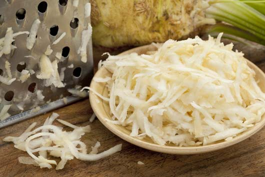What-the-Heck-is-Celeriac-Anyway-8-Celeriac-Recipes-to-Demystify-this-Power-Veggie-Photo2